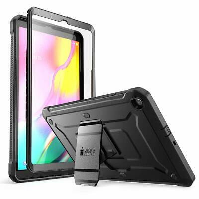 For Samsung Galaxy Tab A 10.1 2019/10.5/9.7/8.0 SUPCASE UB PRO Rugged Case Cover