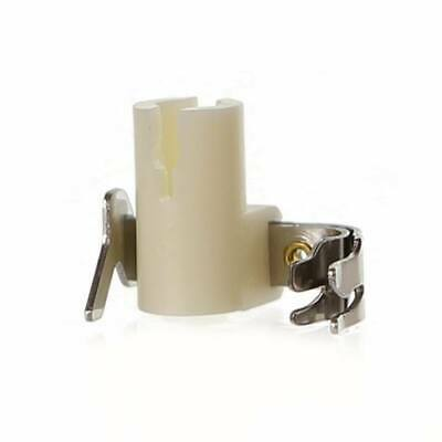 Needle Threader Fits Singer Simple  And Other Makes Sewing Machines #4161458-01