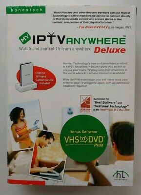 Myiptv Full Hd