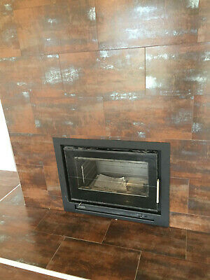 Wood Heater/Stove Expert. Need Info? Ask a Question. Service Repair Installation