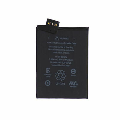 Internal Replacement Battery for iPod Touch 5th Generation A1421