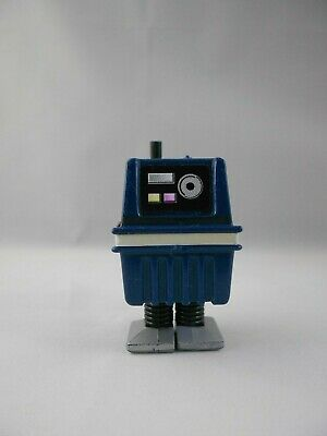 """Vintage Star Wars ANH 1978 Power Droid - E V Good Condition - """"Complete""""  Kenner"""