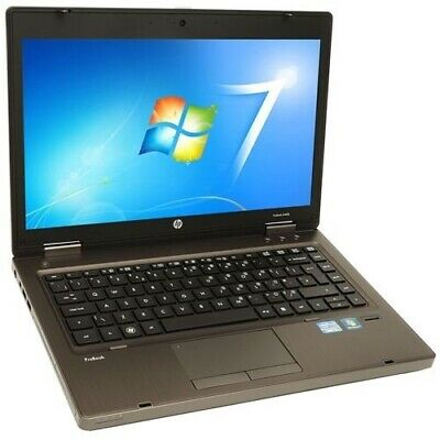 CHEAP Windows 7 Laptop Celeron P4600 DELL LATITUDE E5510 2GB RAM FAST DELIVERY