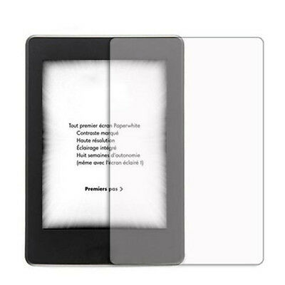 Tempered Glass Screen Protector Flim For   Kindle Paperwhite 1/2/3 6'' lj