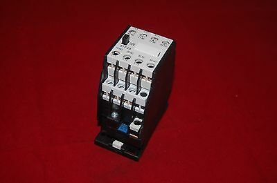 1PC NEW COIL Fits 3TY7403-0AC2 AC 24V use for 3TF30-3TF33 40-43 Replacement