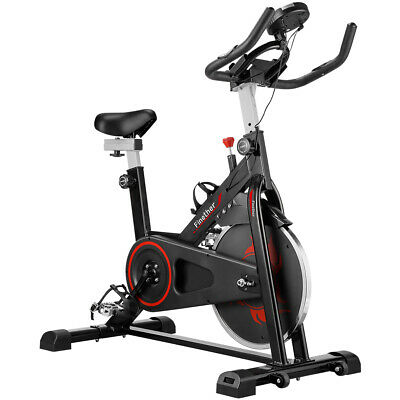 2L Digital Ultrasonic Cleaner Ultra Sonic Bath with Basket-Stainless Steel Tank
