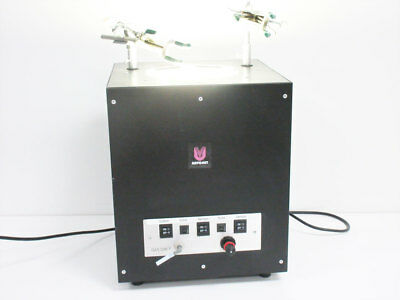 Rayonet Rpr-200 Photochemical Reactor