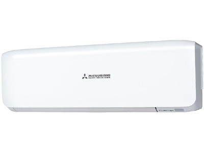 MHI SRK/SRC20ZSXA - Avanti Platinum Plus 2kW Wall Split-7STAR PLUS $100 CASHBACK