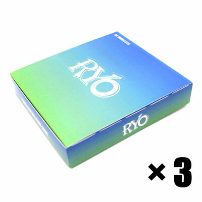3 Boxes Smile High Club HEMP Rolling Papers 108*36mm 75 Booklets=2400 leaves RYO