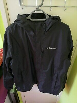Details about Columbia Horizon Explorer eo0052464 Insulated Down Jacket Hooded Jacket Mens show original title