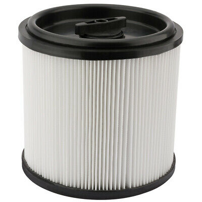 Draper Cartridge Filter for SWD1500 - LIFETIME WARRANTY