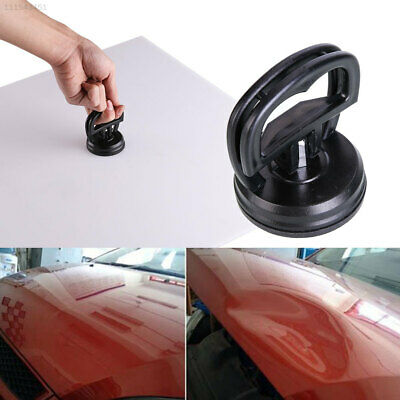 5377 Car Auto Fix Mend Puller Pull Bodywork Panel Remover Sucker Suction Tool