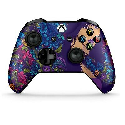 SONY Playstation Ps4 Dualshock 4 Wireless Customized Controller Ugly
