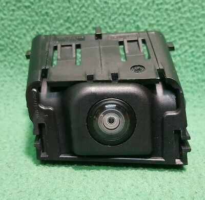 for RANGE ROVER SPORT 2010-2013 REAR VIEW PARKING AID CAMERA GENUINE LR031791