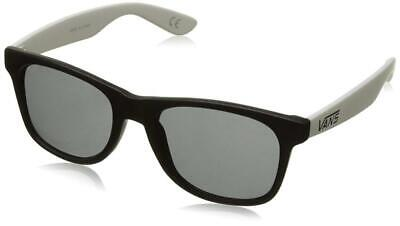 Vans Men's Sunglasses