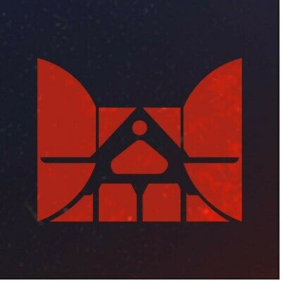 Destiny 2 EMBLEM OF THE SYNTH Code   CODE IN HAND!