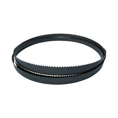 Draper BS250 Bandsaw Blade for soft metal cutting 1/4 Inch x 6 TPI