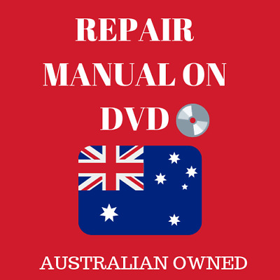 Iveco Stralis & Powerstar Cursor 10 13 78 Engine Workshop Service Manual Dvd