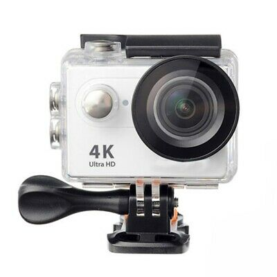 1080P HD DV Water Sports Camera Ultra Waterproof Action Camcorder Diving Sports