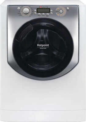 Hotpoint Ariston Lavatrice Carica frontale 8 Kg A+++ 55 cm 1200 giri AQ86F29IT