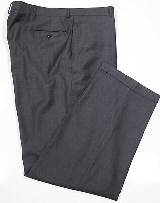 18 Pantalon By Polo Lauren 4032 Eur Ralph Chino Chatfield Homme Db29eWEHIY