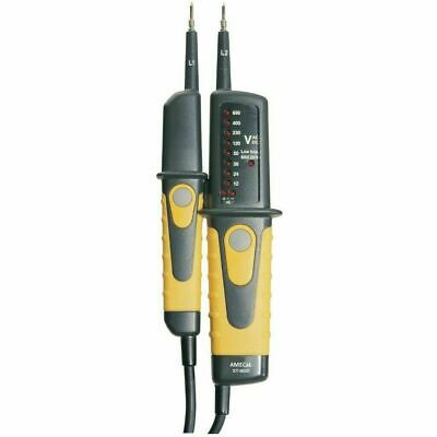 AMECaL ST-9020 Voltage Tester/Electrical Tester