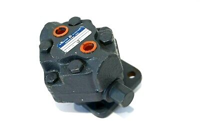 New Webster Electric Company 0H6Bsv6-3Rb Pump 0H6Bsv63Rb