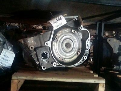 Automatic Transmission Without Turbo Fits 05-06 PT CRUISER 423692