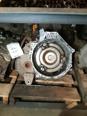 Automatic Transmission 3.0L 6 Speed Fits 06 FUSION 534429