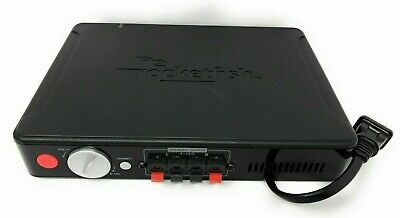 Rocketfish RF-WHTIB Universal Wireless Rear Speaker Kit RECEIVER ONLY