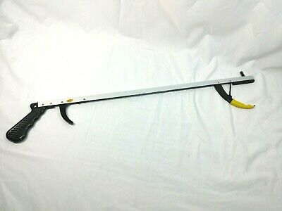 "Sammons Preston Reacher, Lightweight 26"" Long Handled Extension Grabber..."