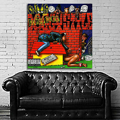 #52 Tupac 2Pac Poster Musician Rap Hip Hop Icon 40x60 inch More Sizes Large