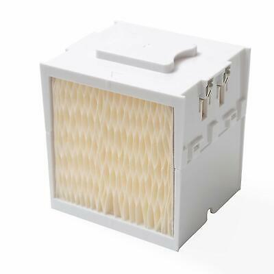 Kenley Replacement Filter for Personal Air Conditioner