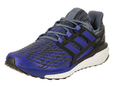 Adidas Energy Boost CP9539 Running Shoes Men Size 11 New!