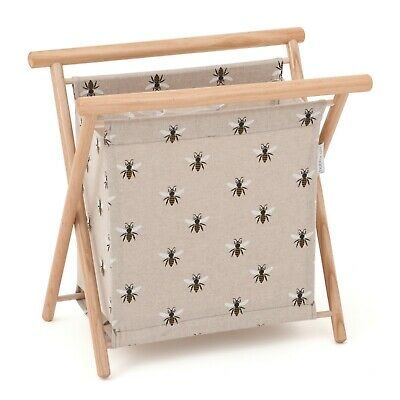 Knitting Frame ~ Linen Bee ~ Hobbygift ~ HGKS347