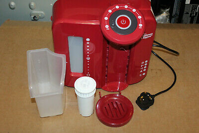 EP2262-VR Tommee Tippee Perfect Prep Machine Accessory replacement parts