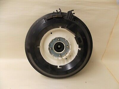FISHER & PAYKEL Stator & Rotor Assembly 426454P 425620P