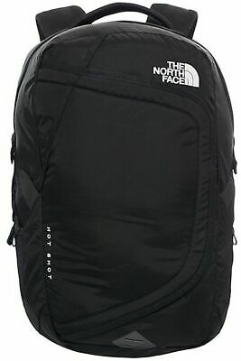 THE NORTH FACE TNF Hot Shot T92RD6JK3 Outdoor Travel School Daypack Backpack 30L
