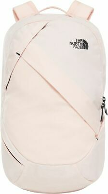 THE NORTH FACE TNF Isabella Womens T92RD8BX3 Travel School Daypack Backpack 21 L