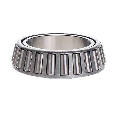 Timken 47688 Cone for Tapered Roller Bearing -x-x-mm
