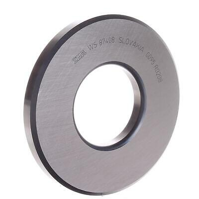 INA WS87408 Washer for Cylindrical Roller Thrust Bearing 40x90x8,25mm