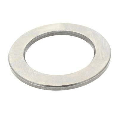 Neutral LS4060 Washer for Needle Roller Thrust Bearing 40x60x3,5mm