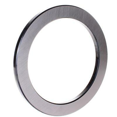 INA LS130170 Washer for Needle Roller Thrust Bearing 130x170x9mm