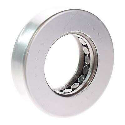 Timken T202-904A2 Tapered Roller Thrust Bearing Single Direction xxmm