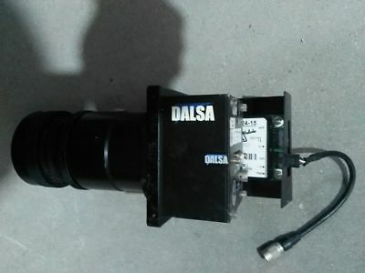 1PC used DALSA S3-20-04K40-00-R  #A1