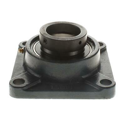 FAG F36211 Housing and Bearing xxmm