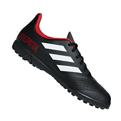 release date: buy best where can i buy ADIDAS PREDATOR 19.3 TF Kids Football Boots Studs Trainers ...