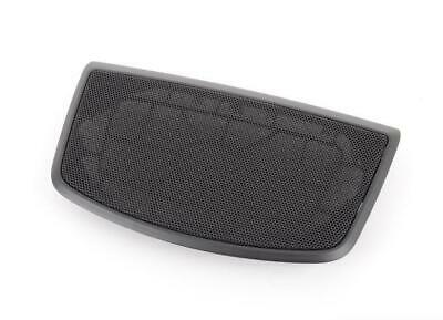 Bmw F30 F32 F36 Genuine Harman/Kardon Surround Sound System Center Speaker Cover