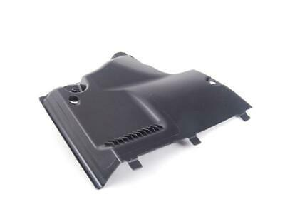 New Genuine Audi A4 A5 Front Under Body Trim Floor Cover Panel 8K0825202A