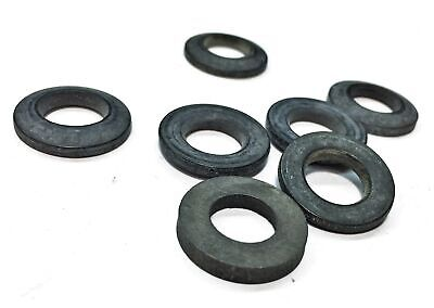 Detroit Diesel Fuel Injector Hold Down Washer 23535699 [Lot of 7] NOS